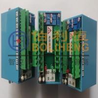RJDWQ-2011.RJDWQ-2012S智能控制器图片