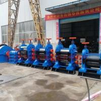 工厂生产轧机设备 来图定制热轧冷轧机械设备生产批发图片