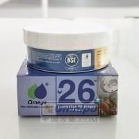 供应亚米茄26食品级油脂 OMEGA26润滑脂图片