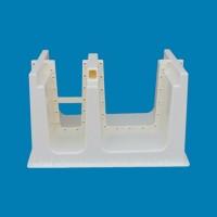 分水槽模具品质优选图片