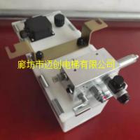 侵油式液压动力单元、油浸式液压动力单元批发价格图片