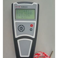 GCV-3型色谱仪检定仪图片