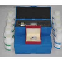 光衰减器,原子吸收分光光度计检定标准器图片
