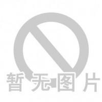 二氧化氯发生器图片