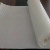 温州瑞腾供应新型虹吸式排水板涂胶复合生产线图片