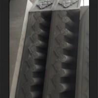 2021年山东重型石材雕刻机工厂可定制各型号雕刻机图片