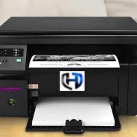 台式电脑、笔记本电脑、平板、打印机、键盘、鼠标、电源等图片