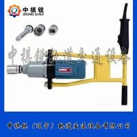 中祺锐制造|DB-M24电动扳手图片