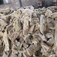 上海工业垃圾处理有资质固废处理工业垃圾资格打包站工业固废回收图片