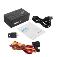 大容量电池1万毫安GPS108B强磁吸附图片