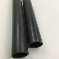 工业污水处理管道耐酸耐碱防腐蚀图片