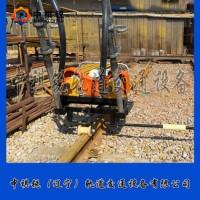 中祺锐品质|ND-4.1软轴捣固镐_铁路机械破碎捣固镐图片
