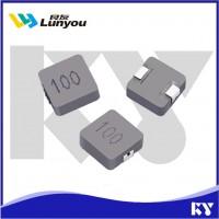 深圳贴片电感厂家 LY0420 科有电子图片