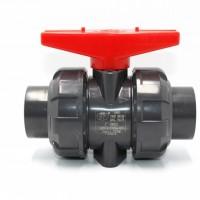 工业污水给水处理管道、配件(耐酸、耐碱、耐腐蚀)图片