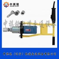 中祺锐制造|DB-M24电动扳手_棘轮扳手_铁路图片