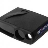 美国原装进口激光测距测高仪400XV/800xv图片