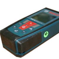 BOSCH博世GLM150测距仪图片