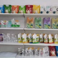 沧州亚磊塑业,生产塑料包装袋,全国发货,厂家直销图片