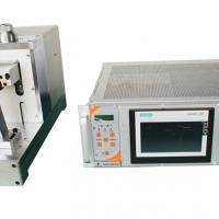 超声波线束端子焊接机图片