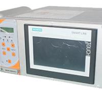 超声波线束压方焊接机图片