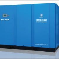 供应云南压缩机BLT-350A,价格面议,产地(上海)图片