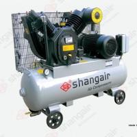 供应昆明中高压系列压缩机07V(单机)图片