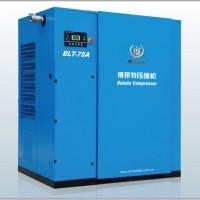 供应昆明压缩机BLT-75A,价格面议图片