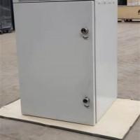 华为室外机柜APM59309(AC)(DC)电源柜图片