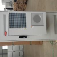 天津华为室外柜TPC650A-AX15A1通讯设备5G一体柜图片