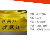 丙纶丝与涤纶丝的区别图片