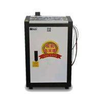 家用电采暖炉 智能控温电采暖炉 220V支持定制图片