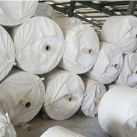 双层编织袋塑料加厚纸塑复合袋定制白色黄色绿色打包袋图片
