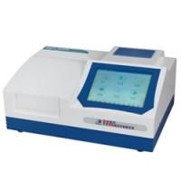 选购酶标仪时要注意哪些功能及参数图片