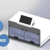 PLH-96(4x24)核酸提取仪 磁珠法核酸提取仪优点图片