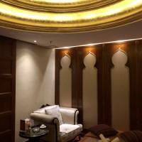 大武汉好玩的足浴店,打开属于您的养生新世界图片