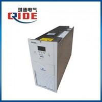 HD22010-3艾默生高频充电模块图片