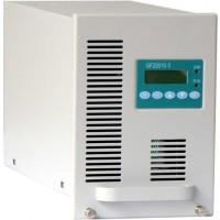 GF22010-3直流屏充电模块高压房整流模块图片