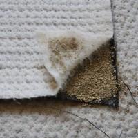 四川中龙GCL膨润土防水毯生产厂家图片