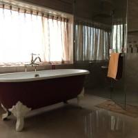 """""""钱塘往事""""杭州下沙桑拿洗浴有哪些?手法独特很放松图片"""