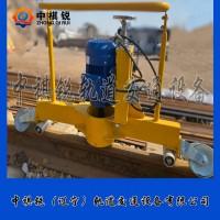 中祺锐出品 DGM-2.2电动仿形打磨机_厂商 工程机械图片
