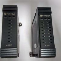 K-DI03 32通道24VDC数字量输入模块