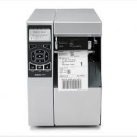 斑马工业型ZT510条码打印机 列印速度快 打印清晰图片