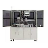 机械静载荷试验装置  机械静载荷专用检测设备图片