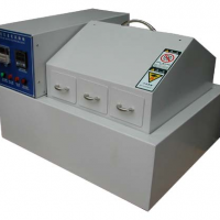 饱和水汽试验装置 充电桩接口饱和水汽试验装置图片