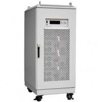 温升测试系统 GBT20234充电桩温升测试系统图片