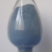 纳米ATO抗静电粉ATO图片
