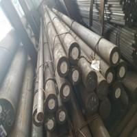 圆钢规格型号大全 上海终乾图片