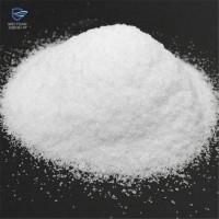 南开阳离子聚丙烯酰胺厂离子聚丙烯酰胺图片