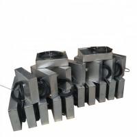 单槽机超声波振板,多槽机超声波换能器图片