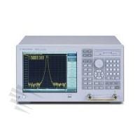 Agilent安捷伦E5062A网络分析仪3GHz图片